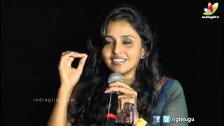 Smita's Baha Kilikki Video Song Launch || MM Keeravani || Prabhakar, Noel Sean