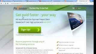 видео Банковские карты Mastercard