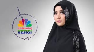 Video Sholawat Bikin Sedih Robbi Faj al Mujtama na Pengen Nangis Kebawa Perasaan download MP3, 3GP, MP4, WEBM, AVI, FLV April 2018