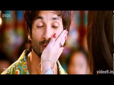 R   Rajkumar Trailer   HQ Webmusic IN