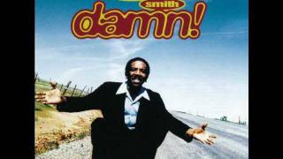 Jimmy Smith - Papa