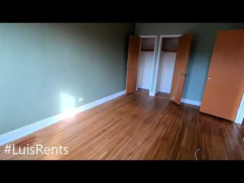 Big 1 Bedroom Apartment For #rent #sunnyside #QueensNY