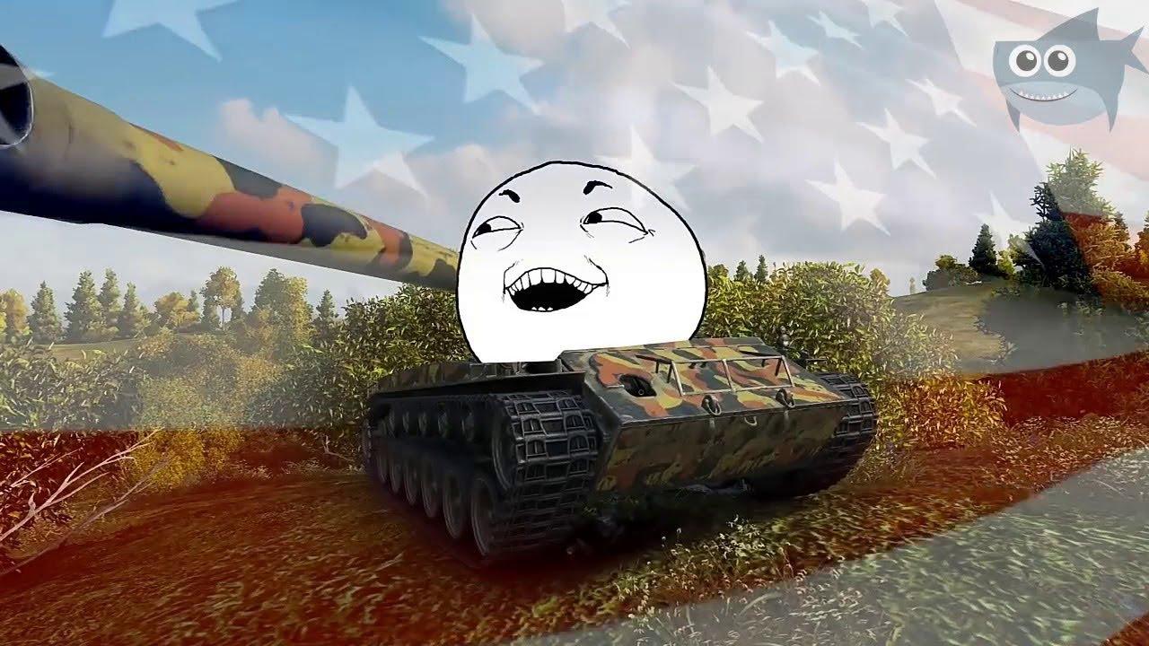 армении богатая приколы про танки фото должны заменить