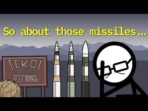 CGP Grey was