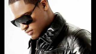 Watch Taio Cruz What You Need video