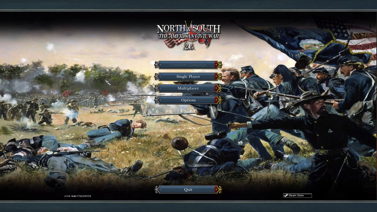 napoleon total war patch 6 pack download