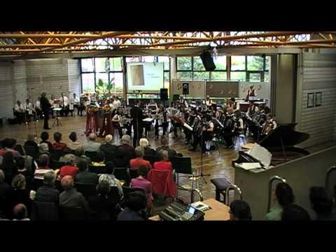 Händel Highlights (Karl-Friedrich Händel)