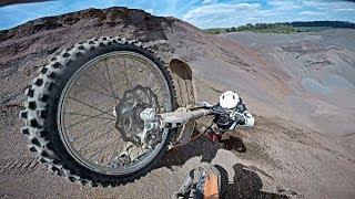 EnduroBoys   Angry KTM