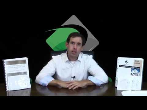 Loan To Value Ratio (LTV) | #AskDonaldson Episode 001