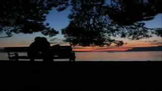 Sara pe deal - Eve on the hill - MADRIGAL Chorus