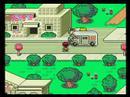 Onett - History Behind Super Smash Bros. Melee