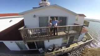 The Hotels at Fager's Island Ocean City Maryland