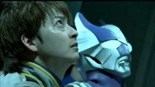 Download Video Ultra Galaxy Legend Gaiden (Eng Sub) MP3 3GP MP4