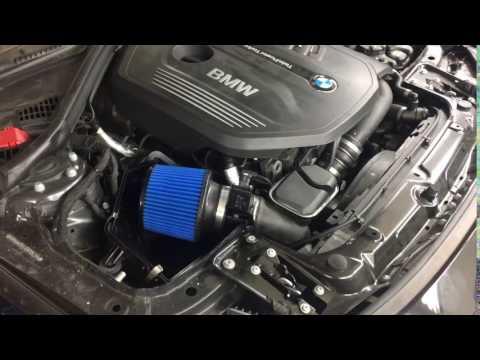 2016+ BMW 340i/ix B58 Billet Intake - Gains up to 8 whp - Page 6