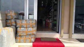İstoç Toptan Çorap ve İç Çamaşır Satışı | Ensar Tekstil