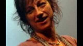 Avventuriera - Gianna Nannini