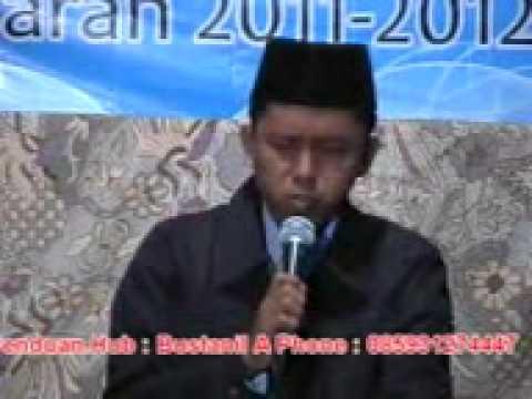 kalam ilahi wisuda raih by ust muslim (1).mp4