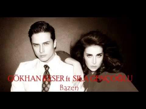 Gökhan Keser feat. Sıla Bazen (remix)