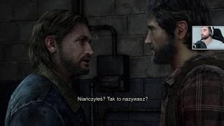 The Last of Us: Remastered #8 - Hydroelektrownia