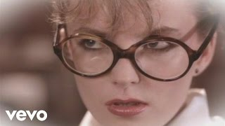 Watch Altered Images Bring Me Closer video