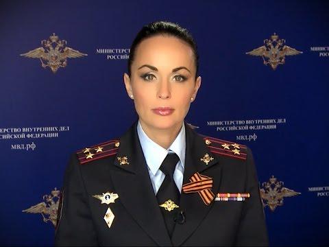 В Тольятти сотрудниками полиции пресечено крупномасштабное производство контрафактных моторных масел