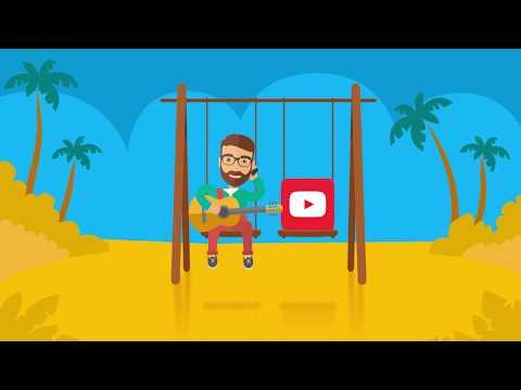 KOREK TELECOM - Promotional Video