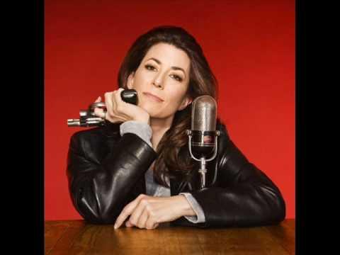 Tammy Bruce on Palin's Hoffman Endorsement