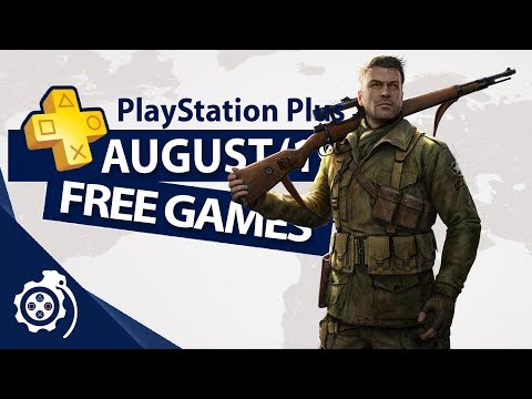 playstation-plus-(ps+)-august-2019