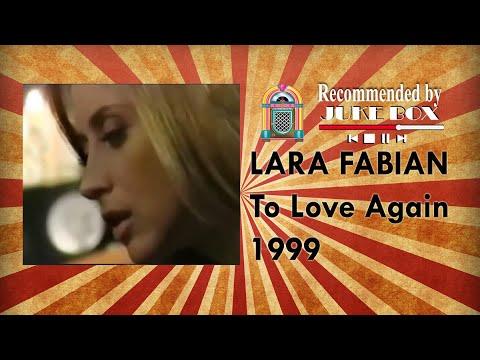 Lara Fabian - To Love Again 2000