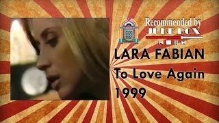 Скачать Lara Fabian To Love Again 2000