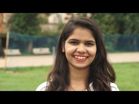 Alakh -अलख स्वच्छता  की - Clean India Mission