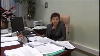 Видеоотзывы ИнвестАудит(, 2013-02-12T08:44:22.000Z)