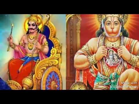 Mangalwar Tera // shaniwar Tera//By // Bhakti Ras