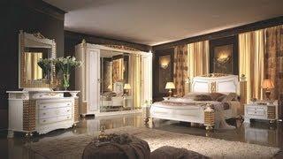Итальянская спальня Mithos Arredo Classic(Видео-презентация складской коллекции итальянской спальни Mithos фабрики Arredo Classic в Москве. Подробнее http://italskl..., 2013-06-03T15:57:39.000Z)