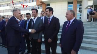Elban - 24H News