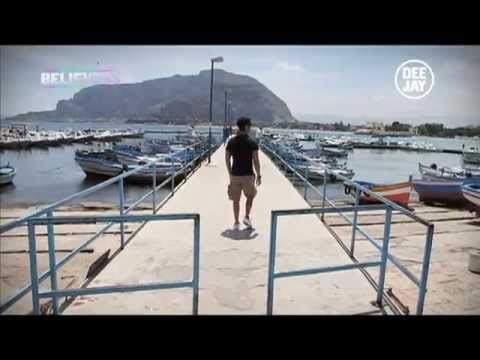 BELIEVERS – 14°puntata – DJ TV 2011 (surf)