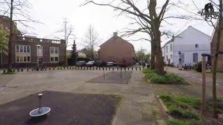 House for sale Bladstraat 7 Utrecht - Van Doorn Makelaardij - Video by Boykeys