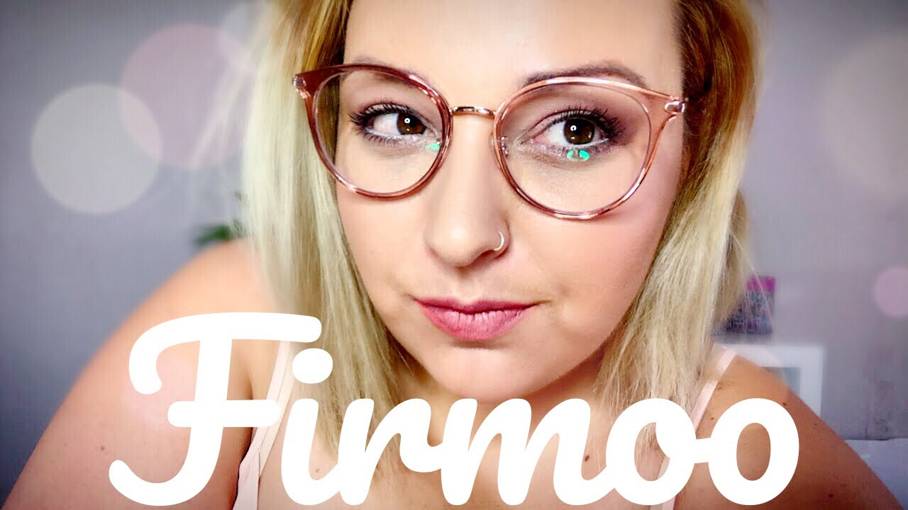 611c8cb04c9 Review Gafas Firmoo