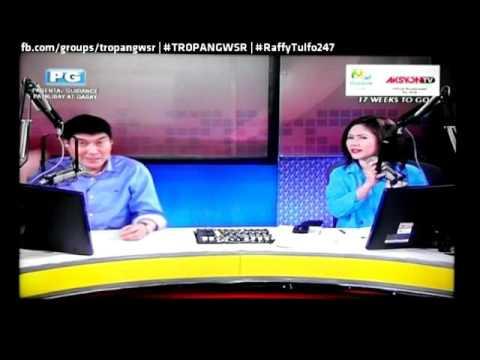 Water District Sa Paliparan 3, Dasma Cavite, Hindi Alam Ang Pinagkaiba Ng Zero Sa Minimum!