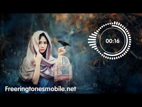 Drake - God's Plan ringtone - Best ringtones for iPhone and Android