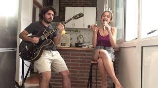 Tristeza (Vicente López & Alba Armengou)