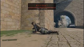 Call of Duty®: Black Ops 4_20181026193202