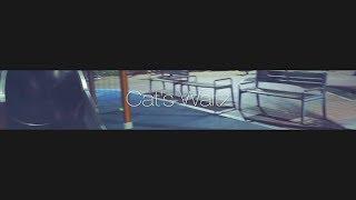 [3.53 MB] 온앤오프 (ONF) - Cat's Waltz (Playground ver.)