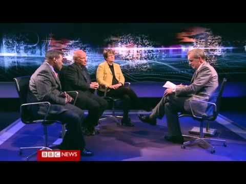 HARDtalk: Jacqui Smith, Greg Dyke, Christopher Boothman - Phone Hacking Special  [COMPLETE]