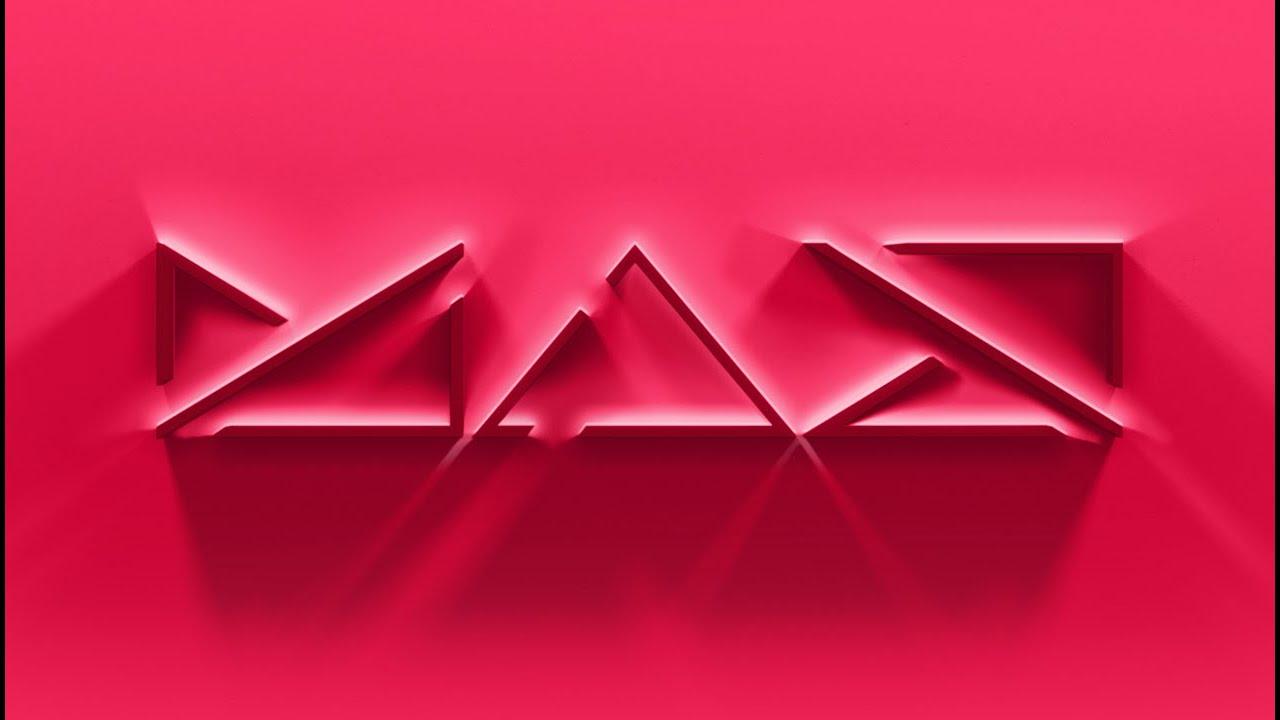 Adobe MAX Sneaks