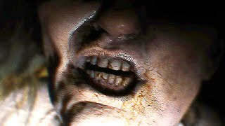 Top 8 New Upcoming Horror Games Of 2016 & 2017  Ps4/xbox One/pc