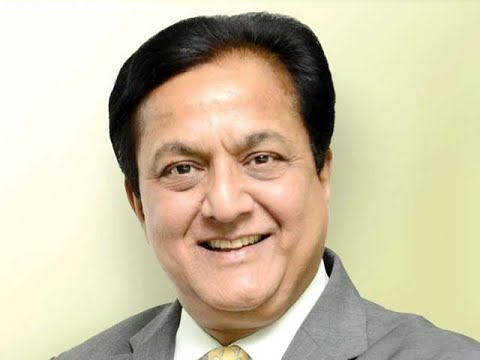 Rana Kapoor leaves Yes Bank; Ajai Kumar appointed interim MD, CEO