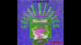 41 non stop golden hitback specials volume 4 side b