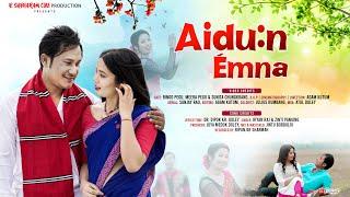 Aidun Emna    Binod Pegu    Mira Pegu    Sunita C    New Mising Oini:tom    Official Video    2021