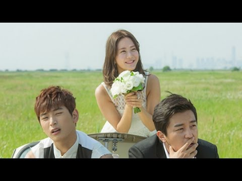 marriage not dating subtitles
